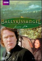 Ballykissangel: Complete Series Three
