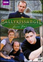 Ballykissangel: The Complete Series 5