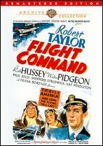 FLIGHT COMMAND
