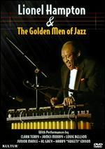 Lionel Hampton And His Golden Men Of Jazz (Live At The Philharmonic Hall Munich)