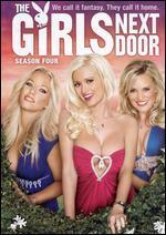 GIRLS NEXT DOOR:SEASON 4