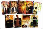 CSI: Miami - Seasons 1-9