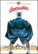 Americathon 1998