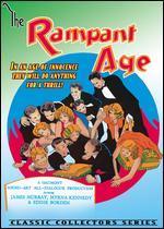 RAMPANT AGE