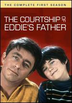 Courtship of Eddie's Father: The Complete First Season