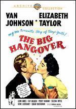 BIG HANGOVER
