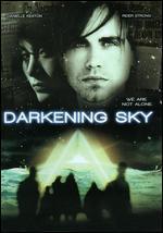 DARKENING SKY