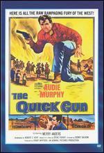 QUICK GUN
