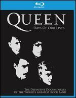 Days of Our Lives [DVD]