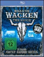 Wacken 2010: Live at Wacken Open Air Festival