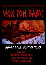 WON TON BABY
