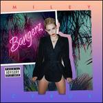 Bangerz [Deluxe Edition] [PA]