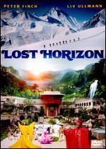 Lost Horizon [Original Soundtrack]