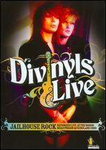 Live: Jailhouse Rock [DVD]