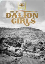DALTON GIRLS