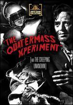 Quatermass Experiment