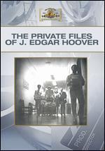 Private Files of J. Edgar Hoover