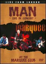 Live From London: Live In Concert At the Marquee Club [Digipak]