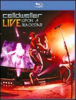 Live Upon a Blackstar [Blu-Ray]