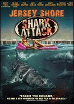 Shark 4 Movie Collection