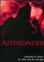 AFINIDADES