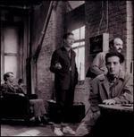 Jazz on Film, Vol. 2: Beat Square & Cool [Box]