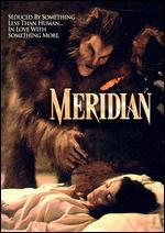 Meridian - Kiss of the Beast