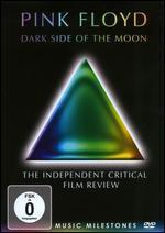 Music Milestones: Dark Side of the Moon