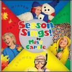 SEASON SINGS