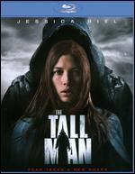 TALL MAN
