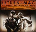 Return of the Mac [PA] [Digipak]