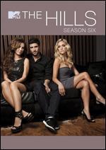 Hills: Season 6