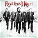 A Restless Heart Christmas [Digipak]