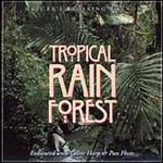 Nature's Relaxing Sounds: Tropical Rain Forest