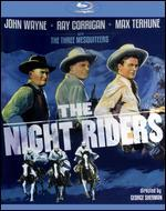 NIGHT RIDERS