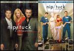 Nip/Tuck: The Complete Third & Fourth Seasons