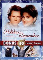 HOLIDAY TO REMEMBER
