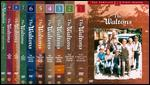Waltons: The Complete Seasons 1-9/The Movie Collection