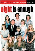 Eight Is Enough: The Complete Second Season, Part 1