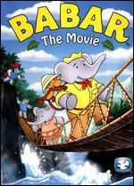 Babar - The Movie