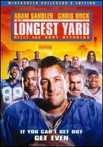 Longest Yard, The (1974)/Longest Yard (2005)