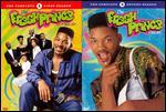 Fresh Prince of Bel Air - The Complete First and Second Season