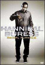 Animal Furnace [DVD]