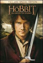 HOBBIT:UNEXPECTED JOURNEY