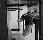 Young Legs [Bonus Tracks]