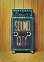 Sound City: Real to Reel [DVD]