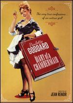 DIARY OF A CHAMBERMAID