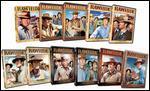 Rawhide: Seasons 1-6