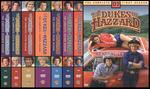 Dukes of Hazzard - The Complete Seasons 1-7