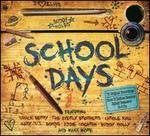 School Days [Traditions Alive] [Box]